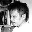 Yasraf Amir Piliang